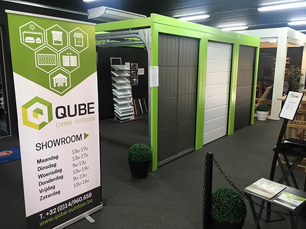 qube-showroom-garagepoort