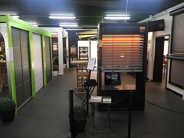 qube-showroom-rolluiken